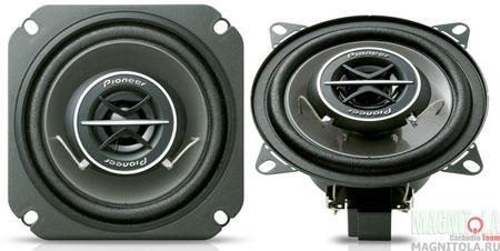 Коаксиальная акустическая система Pioneer TS-1002i