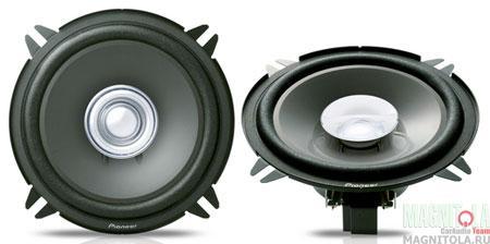Коаксиальная акустическая система Pioneer TS-1301i