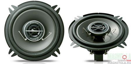 Коаксиальная акустическая система Pioneer TS-1302i