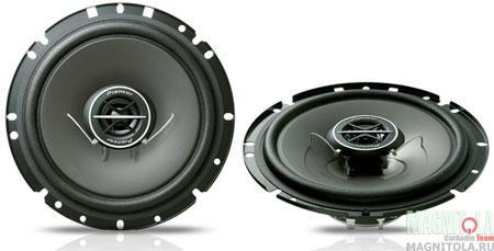 Коаксиальная акустическая система Pioneer TS-1702i