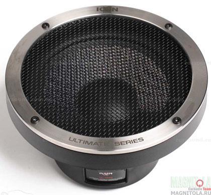 Автоакустика Soundmax SM-CSA603