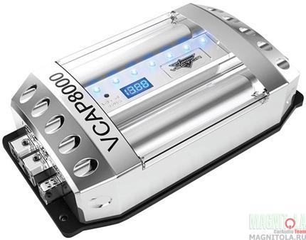 Конденсатор Lanzar VCAP8000