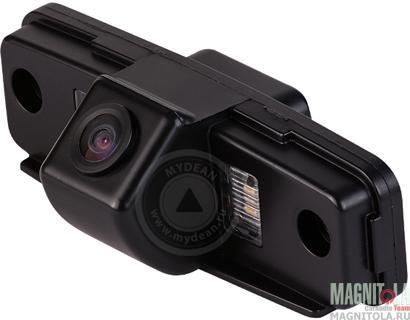 Камера заднего вида для автомобилей Opel Antara, Subaru Legacy MyDean VCM-305S