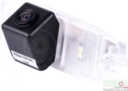 Камера заднего вида для автомобилей Kia MyDean VCM-330C