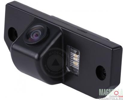 Камера заднего вида для автомобилей Ford MyDean VCM-341C