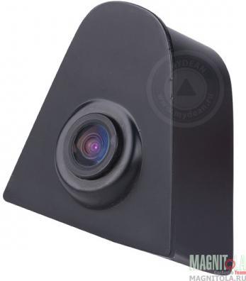 Фронтальная камера для автомобилей Honda MyDean VCM-350C