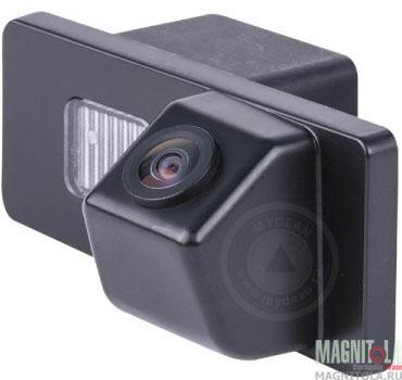 Камера заднего вида для автомобилей SsangYong MyDean VCM-395S