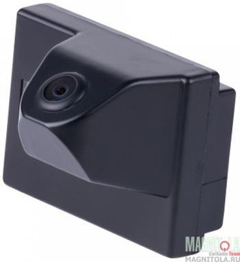 Камера заднего вида для автомобилей Toyota  LC 200 (2007-) MyDean VCM-441C