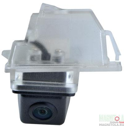 Камера заднего вида для автомобилей Ford Kuga 2013+ INCAR VDC-073