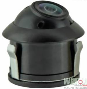 Камера заднего вида INCAR VDC-004