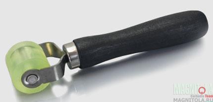 Валик прикаточный AURA VDT-P301