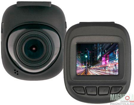 Автомобильный видеорегистратор INCAR VR-350