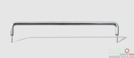"""Декоративная защитная дуга для сабвуфера 10"""" AURA WGM-6610"""
